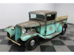 Picture of '34 Pickup - PX6J