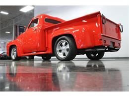 Picture of '55 F100 - PX6L