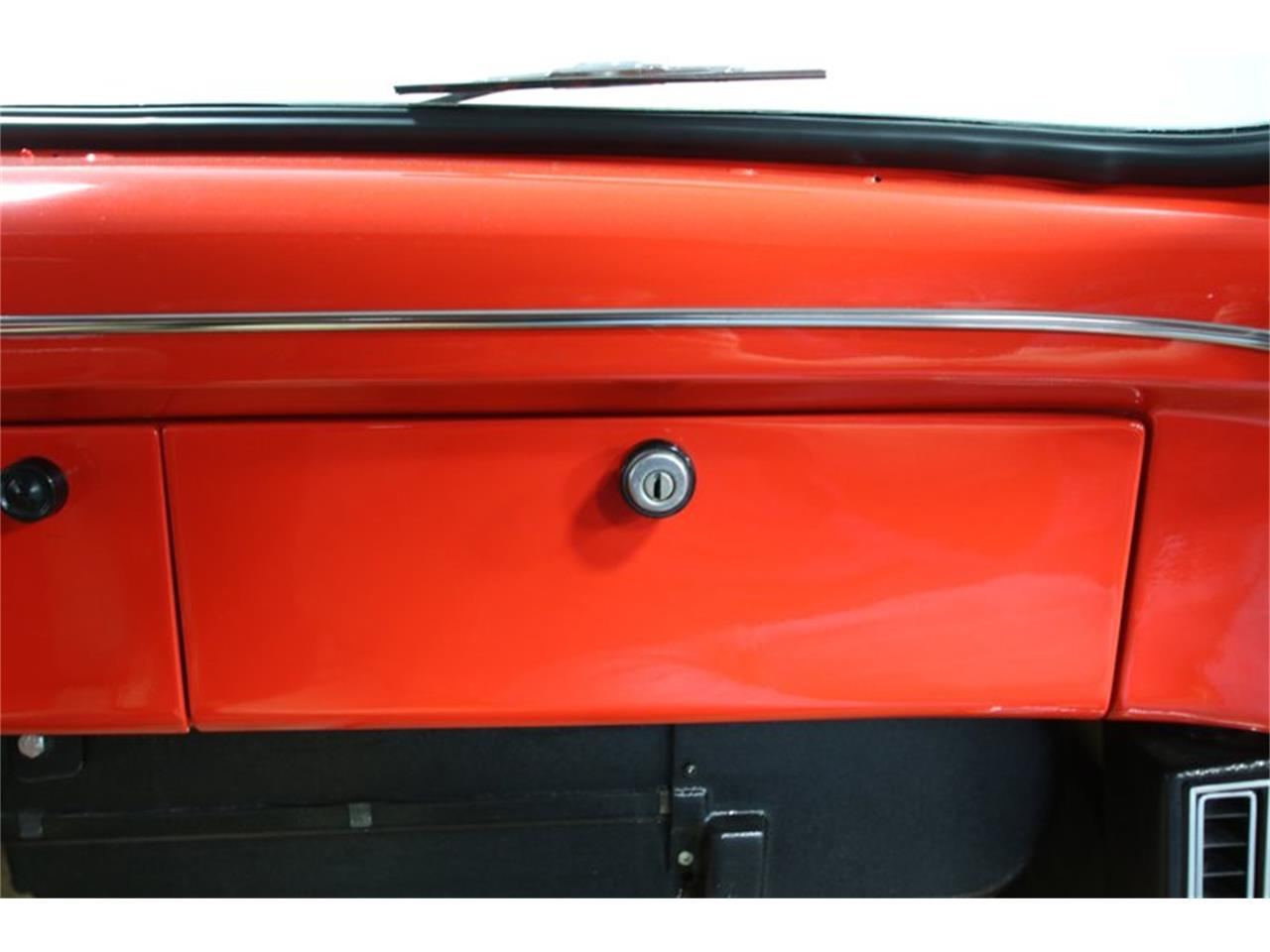 Large Picture of '55 F100 - PX6L