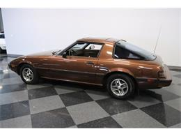 Picture of '84 RX-7 - PX6N