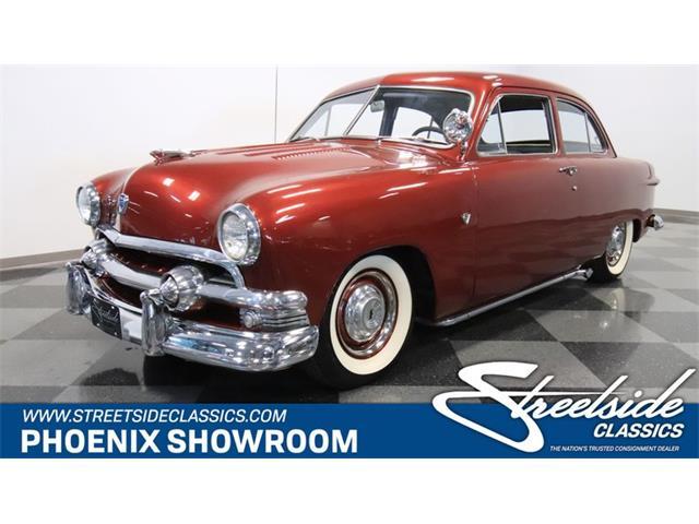 Picture of '51 Custom - PX6Q