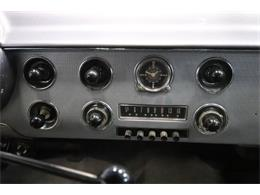 Picture of '51 Custom - PX6Q
