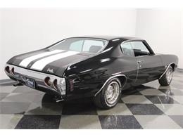 Picture of '72 Chevelle - PX6R
