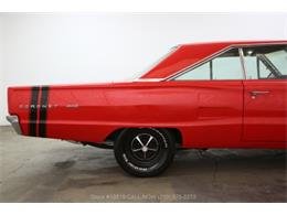 Picture of '67 Coronet - PX6W
