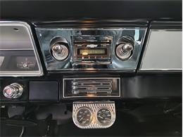 Picture of Classic 1967 Nova - $57,900.00 - PQNI