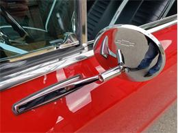 Picture of 1967 Chevrolet Nova Offered by Art & Speed - PQNI