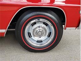 Picture of Classic '67 Chevrolet Nova located in Tennessee - $57,900.00 - PQNI