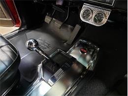 Picture of 1967 Nova located in Tennessee - PQNI