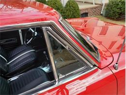 Picture of Classic '67 Nova located in Collierville Tennessee - $57,900.00 Offered by Art & Speed - PQNI