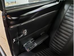 Picture of Classic 1967 Nova Offered by Art & Speed - PQNI