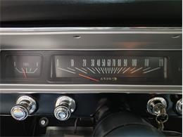 Picture of '67 Chevrolet Nova Offered by Art & Speed - PQNI