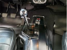 Picture of Classic '67 Chevrolet Nova located in Tennessee - $57,900.00 Offered by Art & Speed - PQNI