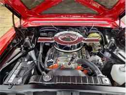 Picture of '67 Nova located in Tennessee - $57,900.00 Offered by Art & Speed - PQNI