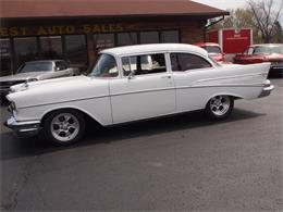 Picture of 1957 Chevrolet Bel Air - $60,000.00 - PX70