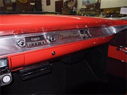 Picture of Classic 1957 Chevrolet Bel Air located in Ohio - $60,000.00 Offered by Ohio Corvettes and Muscle Cars - PX70