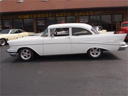 Picture of Classic '57 Bel Air - PX70
