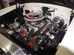Picture of '57 Chevrolet Bel Air - $60,000.00 Offered by Ohio Corvettes and Muscle Cars - PX70