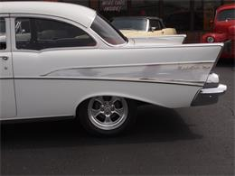 Picture of Classic 1957 Bel Air - $60,000.00 - PX70
