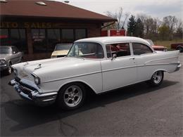 Picture of Classic '57 Bel Air - $60,000.00 - PX70