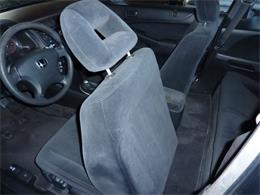 Picture of 2003 Honda Civic located in Nevada - $4,999.00 - PX71