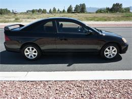 Picture of 2003 Civic located in Nevada - $4,999.00 - PX71