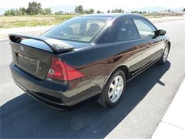 Picture of '03 Honda Civic located in Nevada - PX71