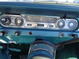 Picture of '65 American - PX72