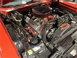 Picture of '76 Gran Torino - PX77