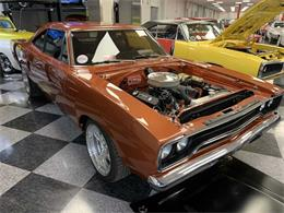 Picture of '70 Road Runner - PX78