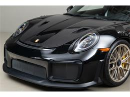 Picture of '18 GT2 - PX79