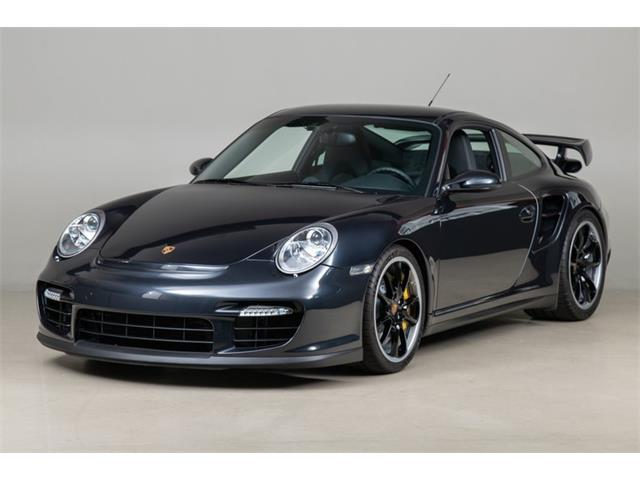 Picture of '08 GT2 - PX7B