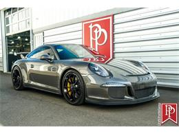 Picture of '14 911 - PX7G
