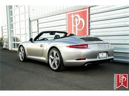 Picture of '13 911 - PX7I