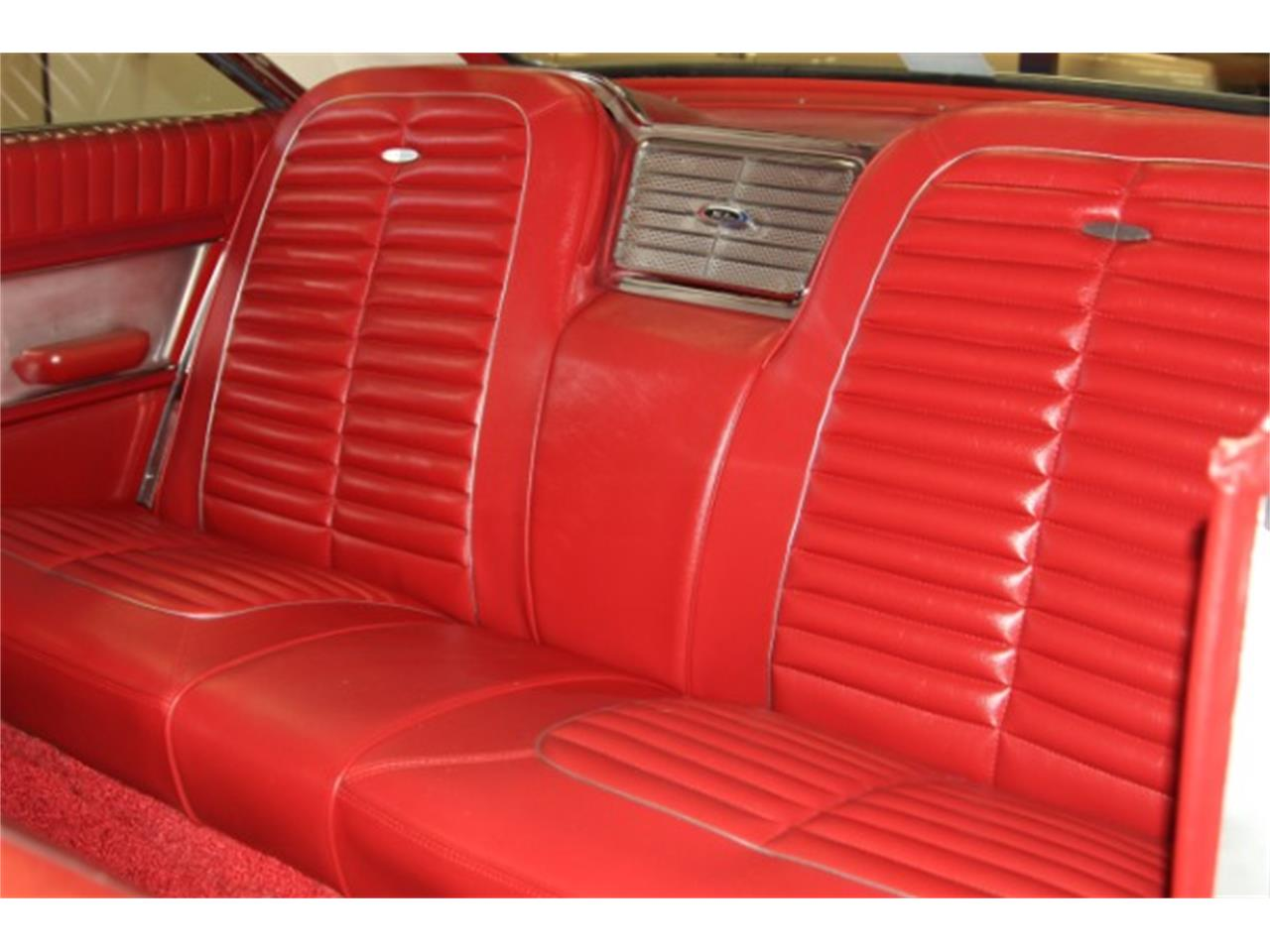 Large Picture of '64 Galaxie - PQNK
