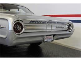 Picture of '64 Galaxie - PQNK