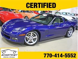 Picture of 2007 Corvette - $25,999.00 - PX7P