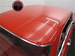 Picture of Classic '63 Chevrolet Nova Offered by AP Vintage Motors - PX7S