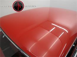 Picture of Classic '63 Nova - $24,900.00 Offered by AP Vintage Motors - PX7S