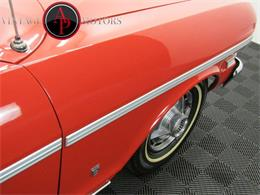 Picture of Classic 1963 Chevrolet Nova - $24,900.00 Offered by AP Vintage Motors - PX7S