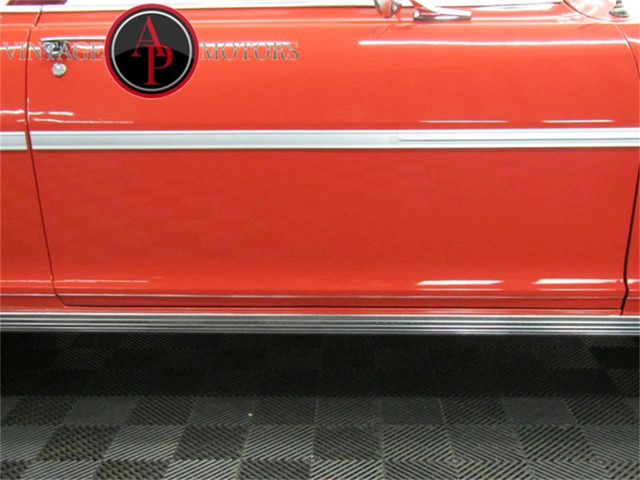 Large Picture of 1963 Nova located in Statesville North Carolina - $24,900.00 Offered by AP Vintage Motors - PX7S