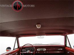Picture of '63 Nova Offered by AP Vintage Motors - PX7S