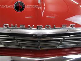 Picture of Classic '63 Chevrolet Nova - $24,900.00 Offered by AP Vintage Motors - PX7S