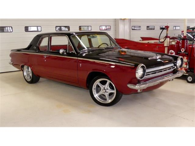 Picture of '64 Dart - PX82
