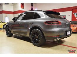 Picture of '16 Macan - PX8G