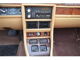Picture of '86 Corniche - PX8Q