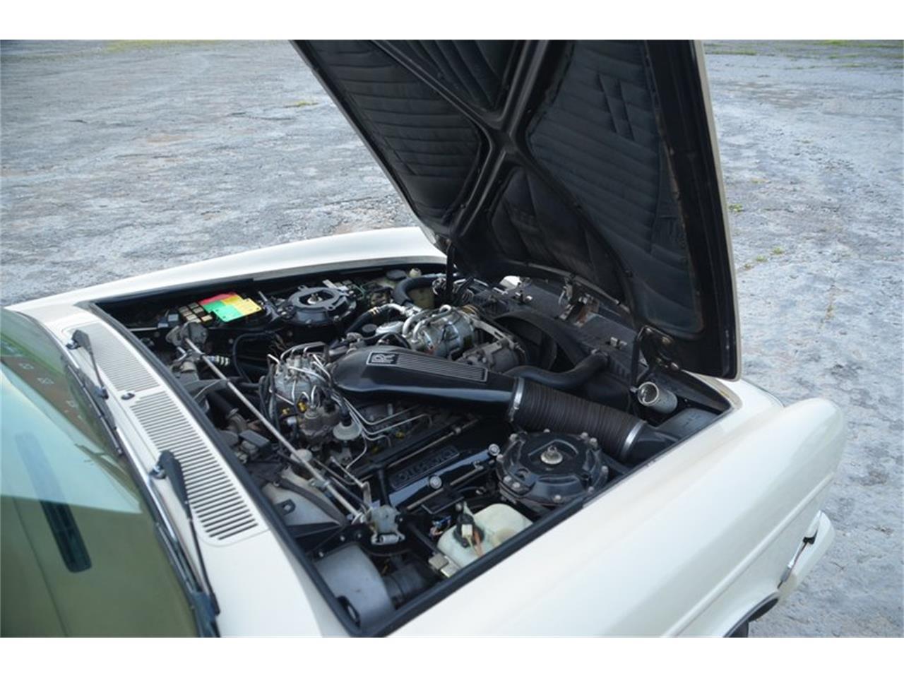Large Picture of '88 Corniche - PX8T