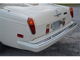 Picture of '88 Corniche - PX8T