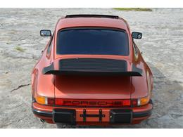 Picture of '84 Porsche 911 located in Lebanon Tennessee - $42,500.00 Offered by Frazier Motor Car Company - PX8U