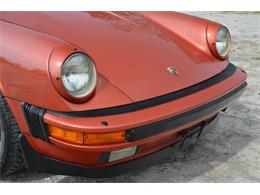Picture of 1984 911 located in Lebanon Tennessee - $42,500.00 Offered by Frazier Motor Car Company - PX8U