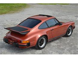 Picture of 1984 Porsche 911 located in Tennessee - $42,500.00 - PX8U